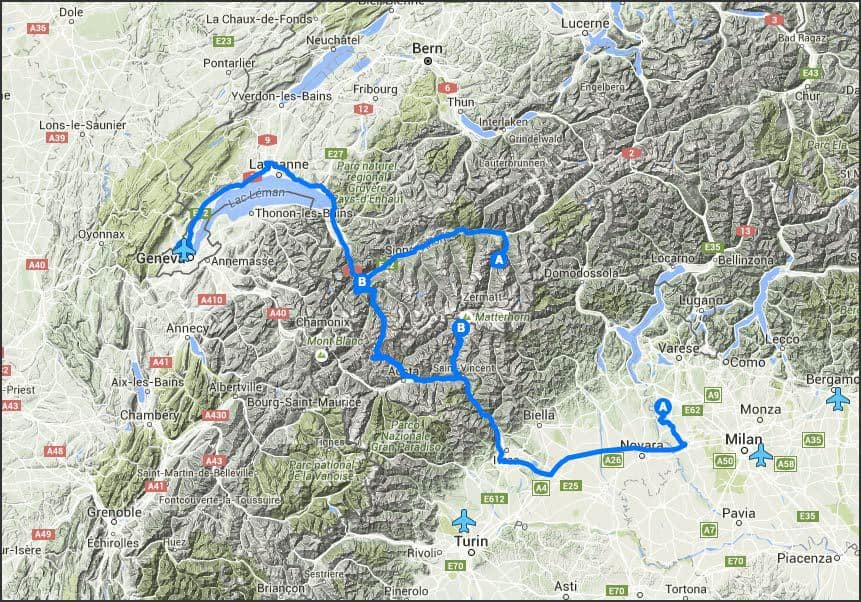 transport-map-utmr