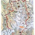 tourducervin map