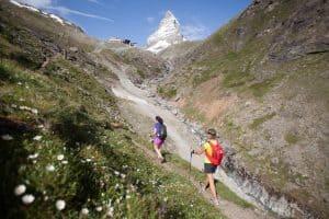 utmr monte rosa 2017 stage 2-4.9979.160709