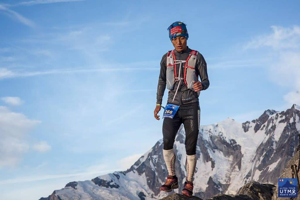 There are many more athletes like Tirtha Tamang (winner of the 2016 Stage race) eager for opportunity!