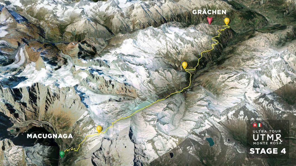 UTMR earth stage 4 track 2021 1920